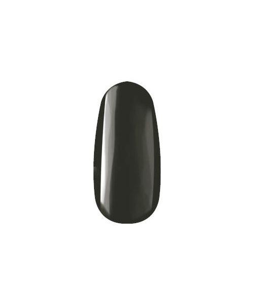 3D Colour Gel - 801 Black