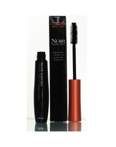 After Care - Noir Mascara