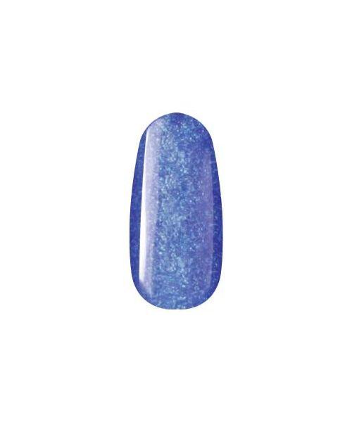 Colour Acrylic Powder Snow Crystal - 138