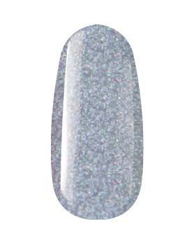 Colour Acrylic Powder Brilliant - 522