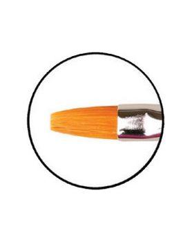 4 Gel Builder Brush