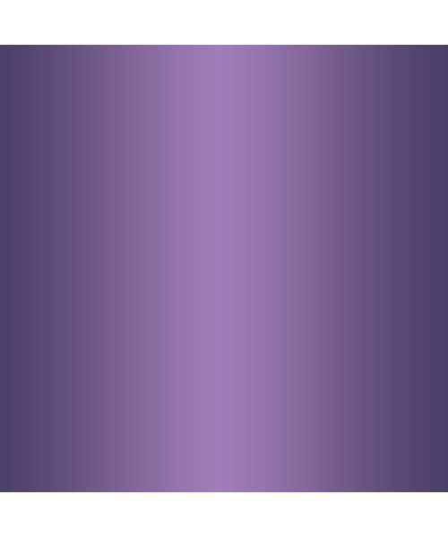 Xtreme Transfer Foil - Violet (Matt)