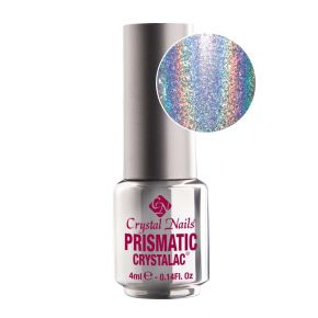 Prismatic CrystaLac - Prisma Blue (4ml)
