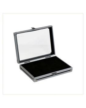Crystal Nails Portfolio Box - Small