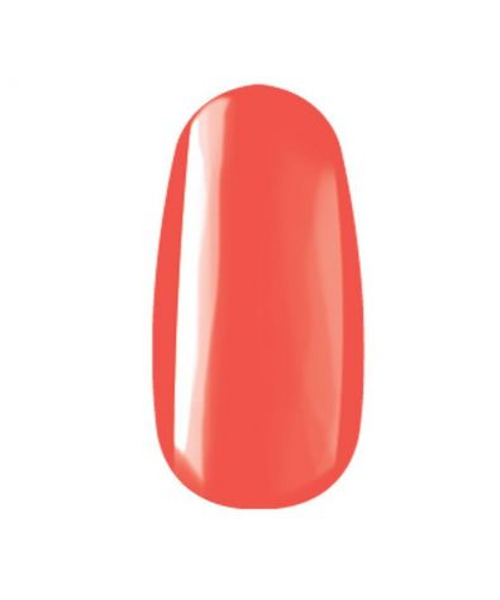 Lace gel - Peach (3ml)