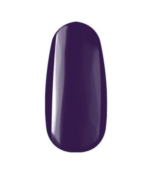 Lace gel - Dark Purple (3ml)