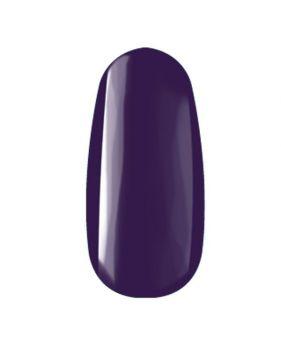 Lace Gel - Purple