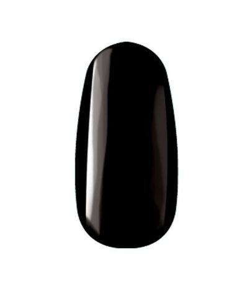 Lace gel - Black (3ml)