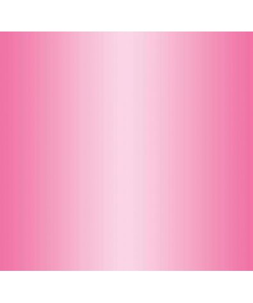 Xtreme Transfer Foil - Champagne Rose (Metallic)