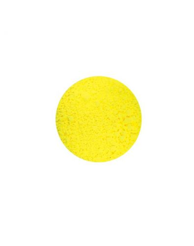Neon Pigments - Neon Yellow