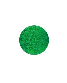 Neon Pigments - Neon Green