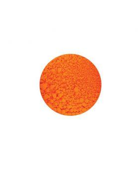 Neon Pigments - Neon Orange