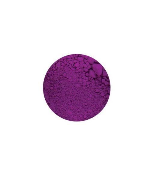 Neon Pigments - Neon Purple