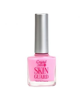 Liquid Skin Guard -  (8ml)