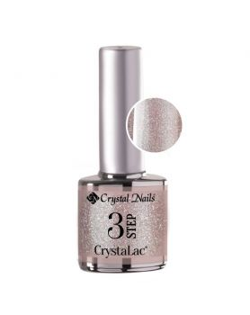 CrystaLac - 3S51