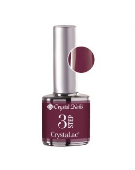 CrystaLac - 3S55