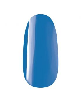 Royal Gel R104 4,5ml