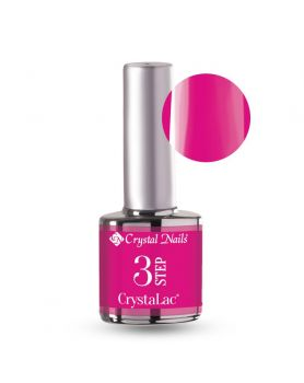 CrystaLac  - 3S65 (8ml)