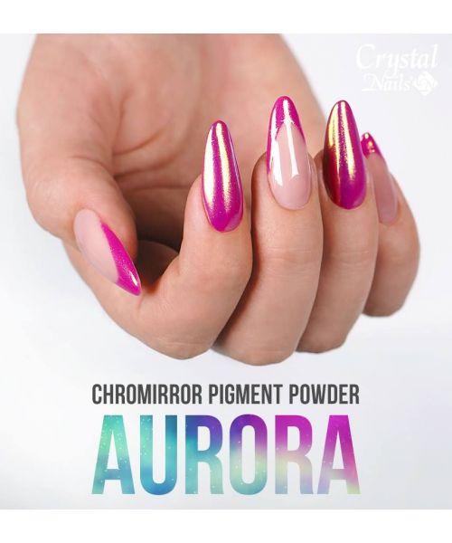 ChroMirror - Aurora