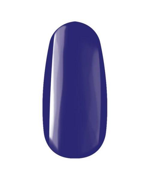 RoyalCream 10 purple