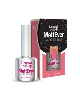 Mattever 8ml