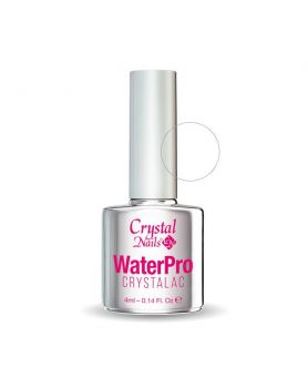 Waterpro Crystalac Clear