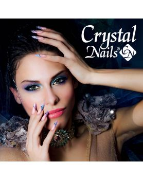 2017 Crystal Nails Catalog