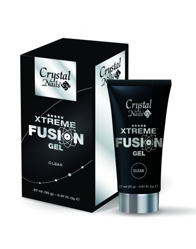 FUSION Poly-Acryl Gel. Natural Nail Boost Gel. The Black Diamond Manicure. LCN Prime Gels. Classic System. WOW Hybrid Gel Polish. Colour Gel. No Dispersion Nail Art Gel. Quick Colour Base Gel. Colour Gels. Home > Professional Store > Nail Colour > Colour Gel Colour Gel. Show. 6 for $60 Colour Gel Glitter. Availability: In Stock.