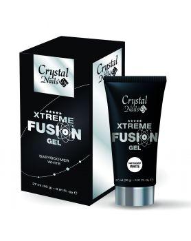 Xtreme Fusion Gel White (30g)