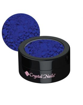 Neon Pigments - Neon Royal Blue