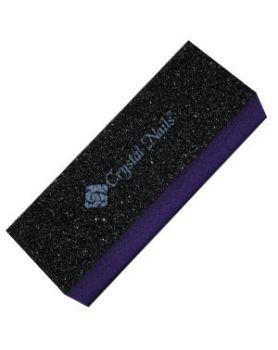 Buffer (60/100/100, Purple)