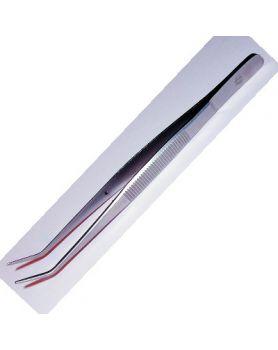C Curve Bending Tweezers