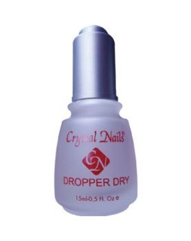 Dropper Dry
