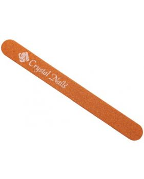 Thin Wooden File
