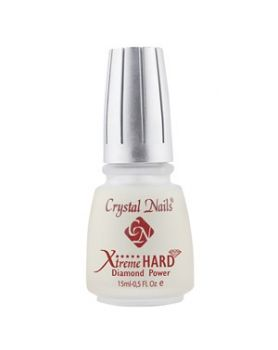 Xtreme Hard Nail Hardener