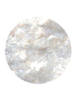 Mica Big - Silver