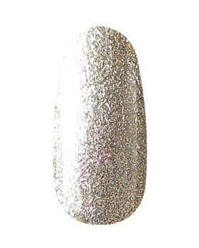 Full Diamond Colour Gel - FD8