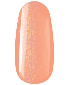 Colour Acrylic Powder Decor - 21