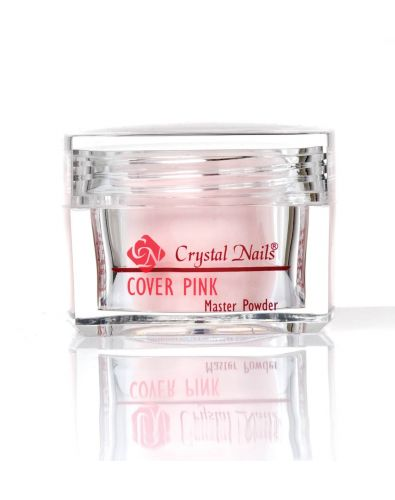 Cover Pink Acrylic Powder (100g)