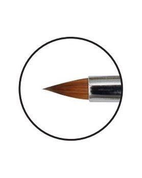 3D MINI Nail Art Brush