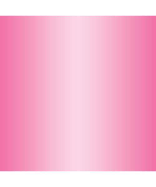 Xtreme Transfer Foil - Pink (Matt)