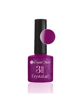 CrystaLac - 3S29 (3 Step) (8ml)