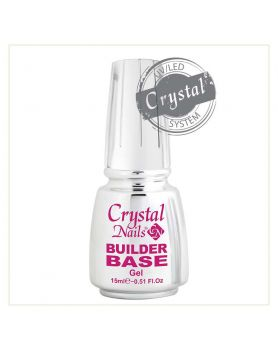 BUILDER BASE gel (15ml)