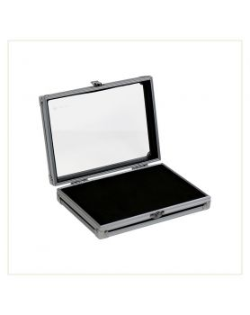 Crystal Nails Portfolio box - small