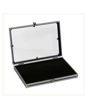 Crystal Nails Portfolio box - big