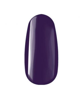 Lace gel - Dark Purple (3ml)