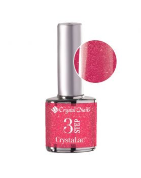 3 STEP CrystaLac - 3S38 (8ml)