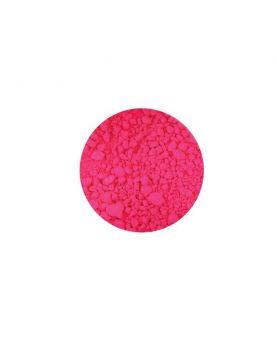Neon Pigments - Neon Pink