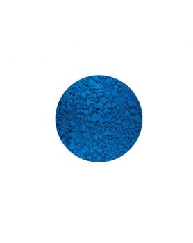 Neon Pigments - Neon Blue