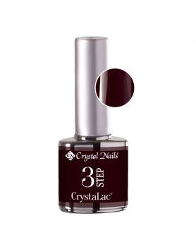 CrystaLac - 3S56